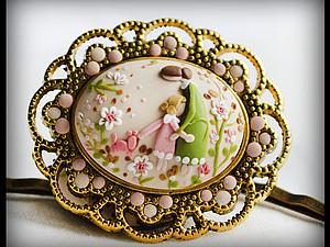 Порадуйте мам в Новом году! | Ярмарка Мастеров - ручная работа, handmade