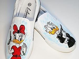 Как ухаживать за текстильной обувью. Ярмарка Мастеров - ручная работа, handmade.