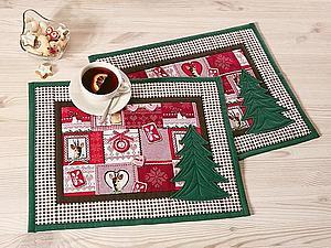 Распродажа!! Новогодней ткани! | Ярмарка Мастеров - ручная работа, handmade