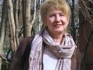 Встречаемся с Ириной Спасской   Ярмарка Мастеров - ручная работа, handmade