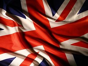 Правь, Британия! или Англоманам посвящается. | Ярмарка Мастеров - ручная работа, handmade