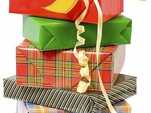 Приходите за покупками - получаете подарок!   Ярмарка Мастеров - ручная работа, handmade