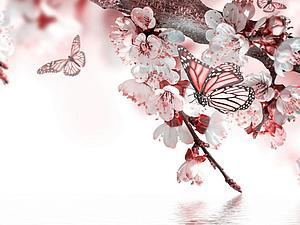 Разбуди меня, Весна! конкурс коллекций, анонс | Ярмарка Мастеров - ручная работа, handmade