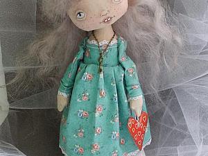 КОНФЕТКА!!! Розыгрыш маленькой принцессы | Ярмарка Мастеров - ручная работа, handmade