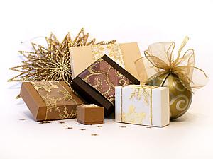 Подарок при покупке!!! | Ярмарка Мастеров - ручная работа, handmade