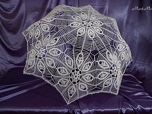 ��� ��������� ������ �� ������ | ������� �������� - ������ ������, handmade