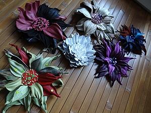 Фото на память...)) | Ярмарка Мастеров - ручная работа, handmade