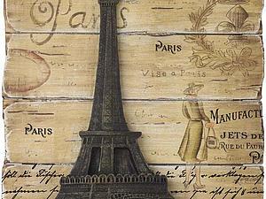 Парижские недели и планы на декабрь...))   Ярмарка Мастеров - ручная работа, handmade