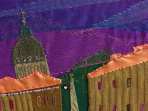 Молодежная выставка на Охте 2014. Пост №1.   Ярмарка Мастеров - ручная работа, handmade