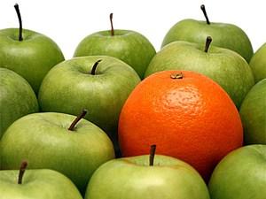 Оранжевый — цвет счастья, или Как добавить акцентов в интерьер. Ярмарка Мастеров - ручная работа, handmade.