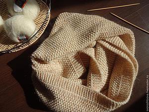 Уютная конфетка от SvetLana | Ярмарка Мастеров - ручная работа, handmade