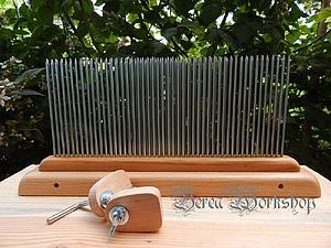 Blending hackle — что из себя представляет и с чем его едят. Ярмарка Мастеров - ручная работа, handmade.