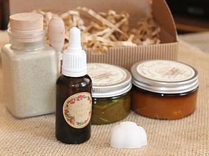 Розыгрыш в магазине натурального мыла и косметики! | Ярмарка Мастеров - ручная работа, handmade