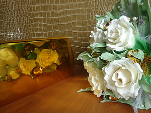 Скидки ко дню рождения фирмы!!! | Ярмарка Мастеров - ручная работа, handmade