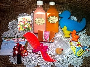 Вкусная Солнечная Конфетка для Мам и Солнышек !!! ЗАВЕРШЕНА. | Ярмарка Мастеров - ручная работа, handmade
