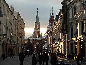 Планирую поездку в Москву:)! | Ярмарка Мастеров - ручная работа, handmade