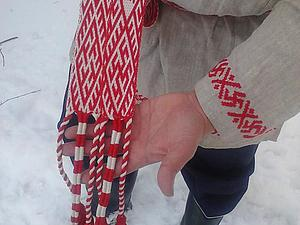 Плетение на дощечках. Часть 2. Ярмарка Мастеров - ручная работа, handmade.