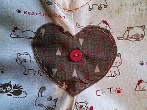 В магазине - новые наряды для мишек-тедди! | Ярмарка Мастеров - ручная работа, handmade