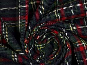 Условные обозначения волокон, входящих в состав ткани. | Ярмарка Мастеров - ручная работа, handmade