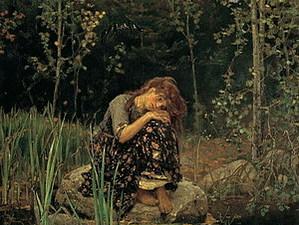 15 мая 2013 г. - 165 лет со дня рождения В.Васнецова   Ярмарка Мастеров - ручная работа, handmade