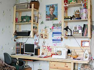 Объявляю набор на мастер-классы! | Ярмарка Мастеров - ручная работа, handmade