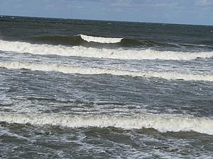 Погода, природа и морской моцион. | Ярмарка Мастеров - ручная работа, handmade