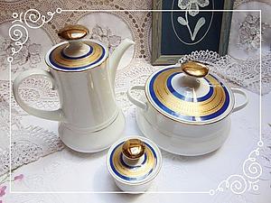 Они нашлись....)))- в подарок! | Ярмарка Мастеров - ручная работа, handmade