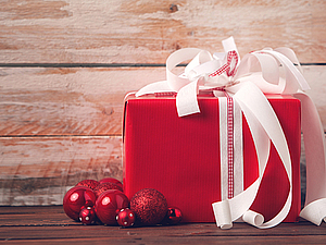 Рождественский арт-базар | Ярмарка Мастеров - ручная работа, handmade