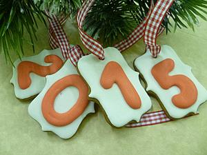 Новые пряничные формы -новогодний ассортимент   Ярмарка Мастеров - ручная работа, handmade