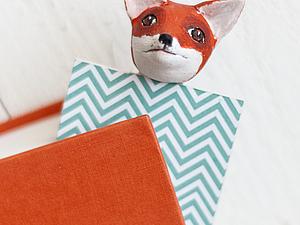 Закладки!!! | Ярмарка Мастеров - ручная работа, handmade