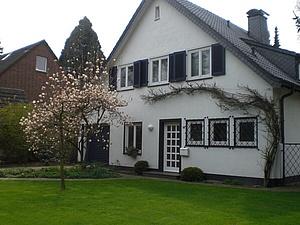 Сады и палисадники Германии | Ярмарка Мастеров - ручная работа, handmade