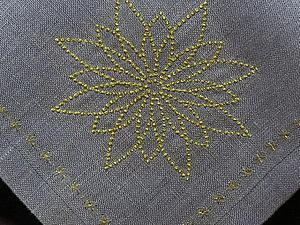 Розыгрыш от Льняной избушки | Ярмарка Мастеров - ручная работа, handmade