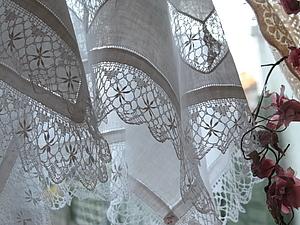 Обббещанное Завтра)) | Ярмарка Мастеров - ручная работа, handmade
