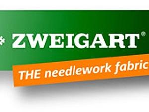 Канва компании Zweigart | Ярмарка Мастеров - ручная работа, handmade