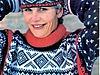 Королева норвежского свитера — Unn Soland Dale