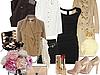 Составляем базовый гардероб