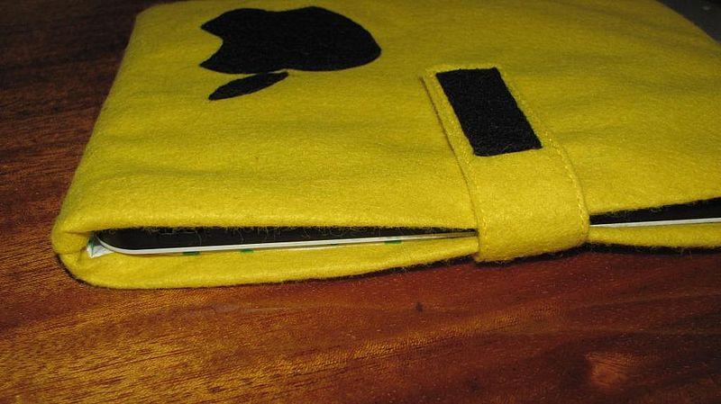 чехол для книги, планшета, своими руками, шьем сами, мастер-класс, шьем чехол, пошив чехла для планшета