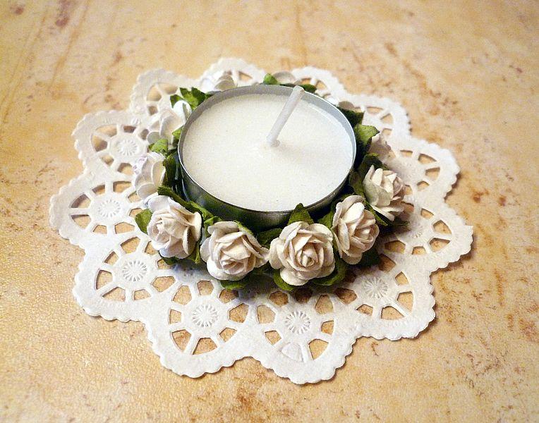 свадебное освещение