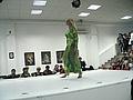 """Кавизина Галина. Мастерская """"Все в ажуре"""" - Страница 2 S6222i382223"""