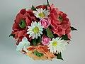 Цветы ручной работы из полимерной глины - Страница 4 S75317i329419