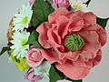 Цветы ручной работы из полимерной глины - Страница 4 S75317i329421