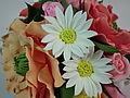 Цветы ручной работы из полимерной глины - Страница 4 S75317i329423
