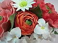 Цветы ручной работы из полимерной глины - Страница 4 S75317i329425