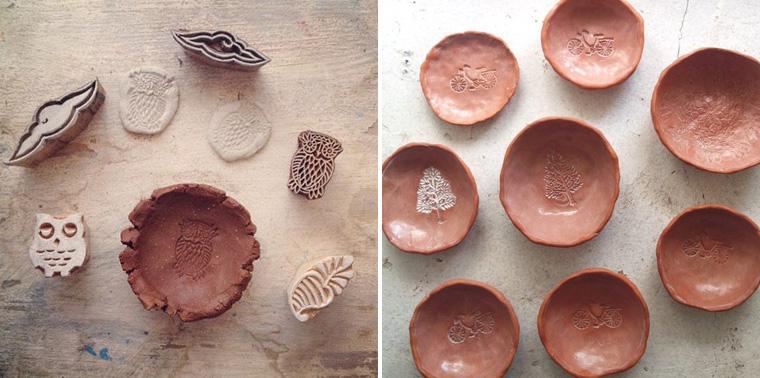 Керамика от Дочери моряка, интервью с Анастасией Морозовой, фото № 18