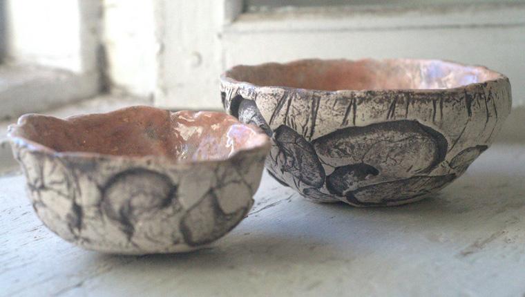 Керамика от Дочери моряка, интервью с Анастасией Морозовой, фото № 19