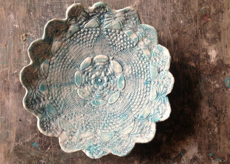 Керамика от Дочери моряка, интервью с Анастасией Морозовой, фото № 24