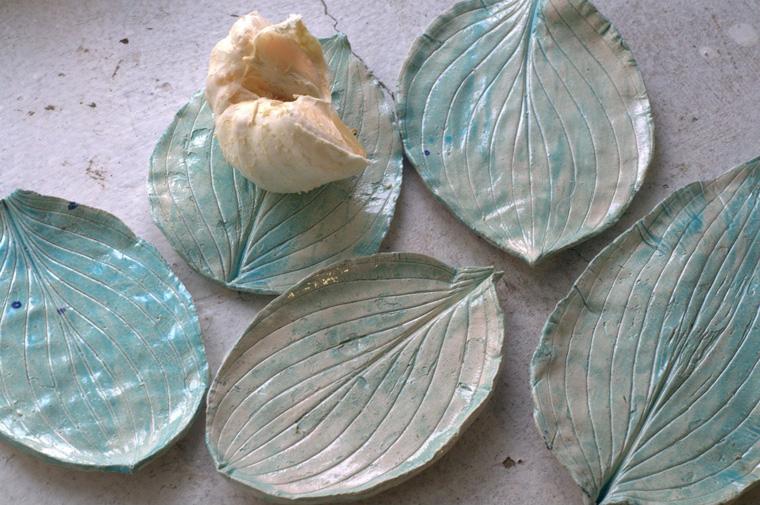 Керамика от Дочери моряка, интервью с Анастасией Морозовой, фото № 3