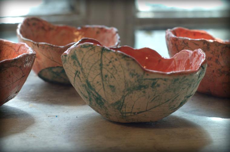 Керамика от Дочери моряка, интервью с Анастасией Морозовой, фото № 6