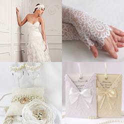 Готовим идеальную свадебную церемонию