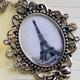 Французский шарм